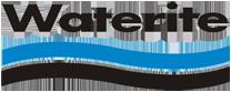 logo-waterite