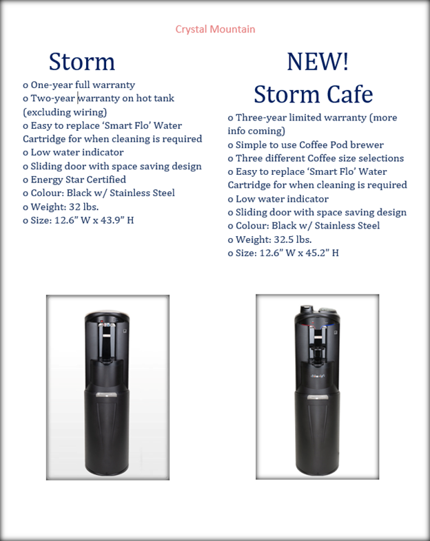 storm_and_storm_cafe5